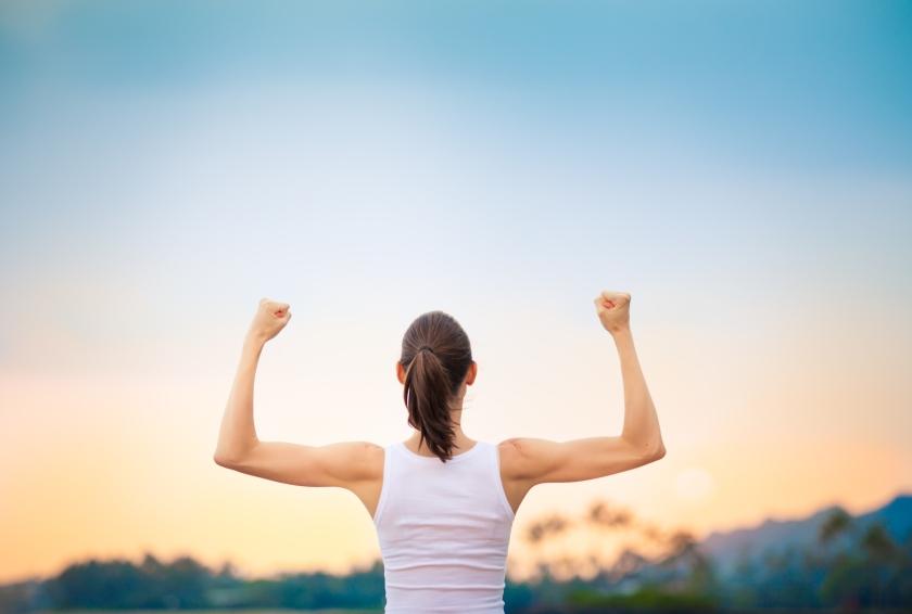Wat is jouw motivatie om een ketogene leefstijl te starten?