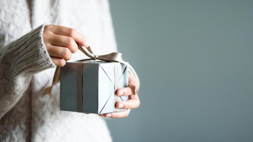 De Keto Coaching cadeaubon: het gezondste geschenk!